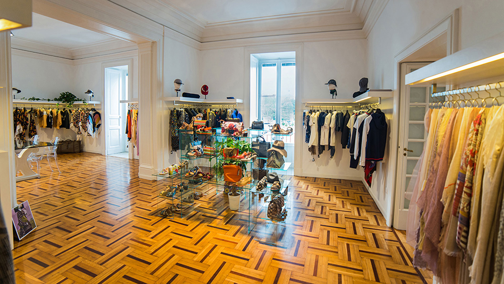 Showroom-Picinque-2