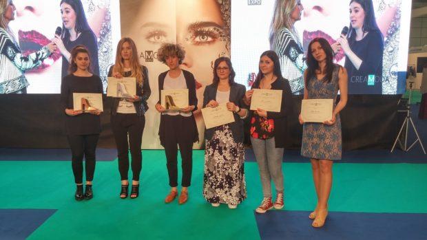 CREAMODAEXPO_finaliste-concorso