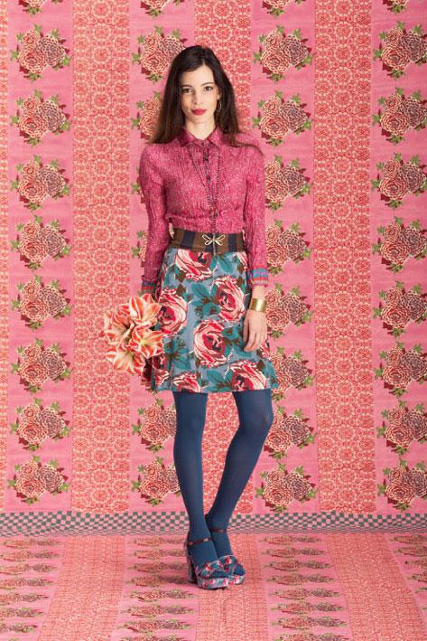 agnese-skirt