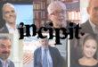 articolo_incipit