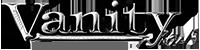Vanity News Logo